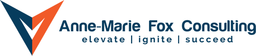 Anne-Marie Fox Consulting